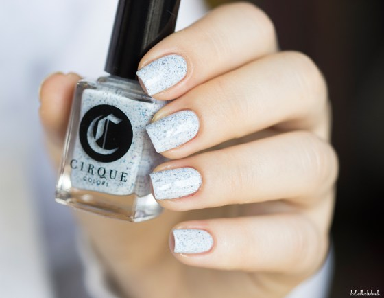 cirque colors-specked&sparkled-acid wash_1