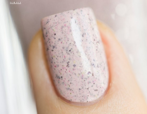 cirque colors-specked&sparkled-astra_7
