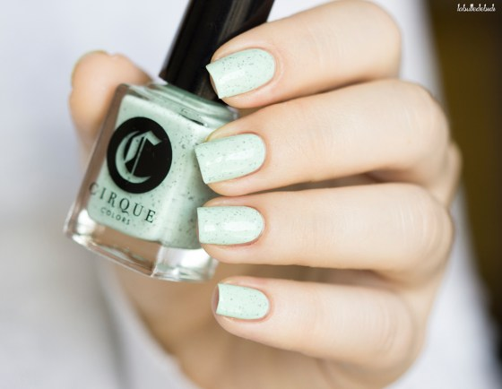 cirque colors-specked&sparkled-mint chip_1