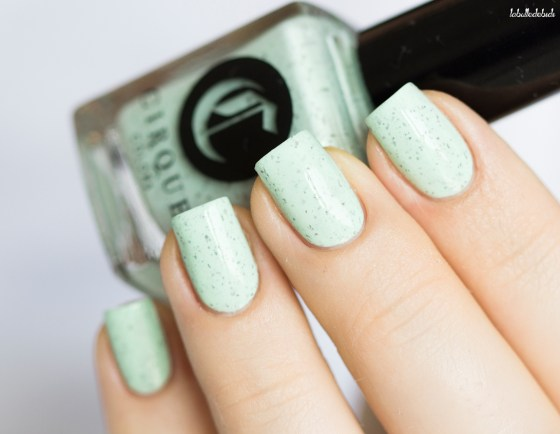 cirque colors-specked&sparkled-mint chip_10
