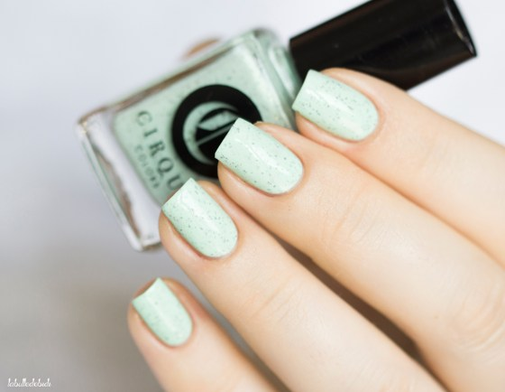 cirque colors-specked&sparkled-mint chip_8