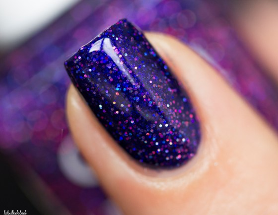GLAM POLISH-NO LEI'S OVERS-HANALEI SUNSET_3