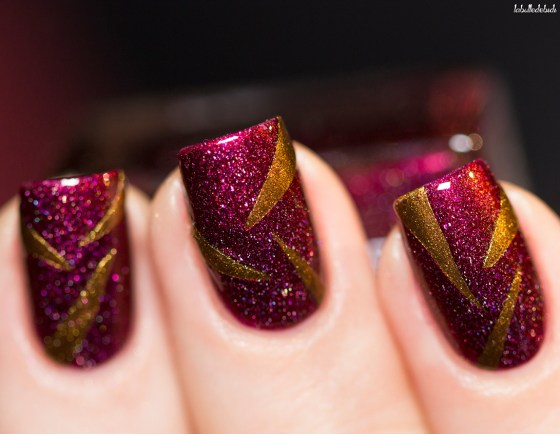 picture polish-nemesis-patch keggy legend_2