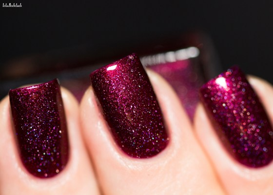 picture polish-nemesis