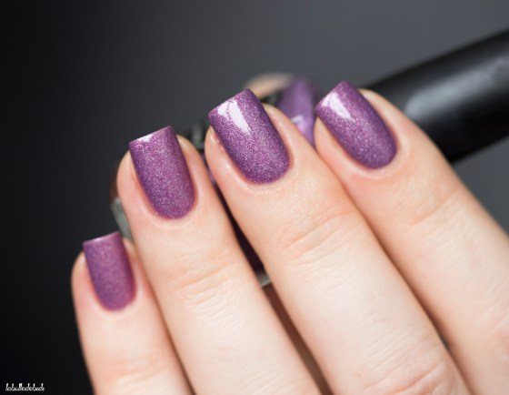 Il etait un vernis- tales of love collection-crazy little thing_1