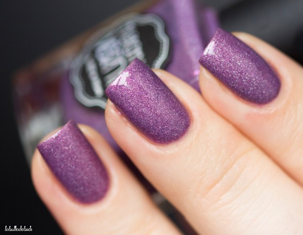 Il etait un vernis- tales of love collection-crazy little thing_3