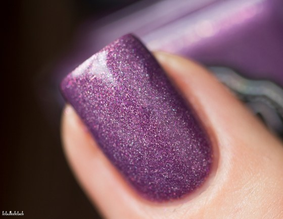 Il etait un vernis- tales of love collection-crazy little thing_6