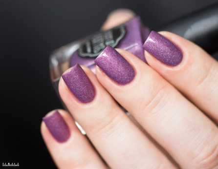 Il etait un vernis- tales of love collection-crazy little thing_7