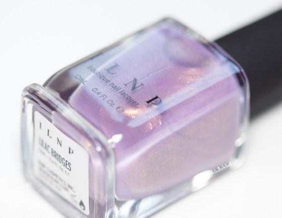 ilnp-shimmer 2016-lilac bridges