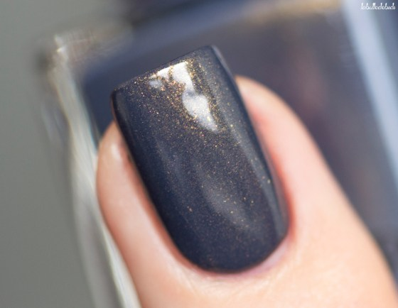 ilnp-shimmer 2016-the boulevard_3
