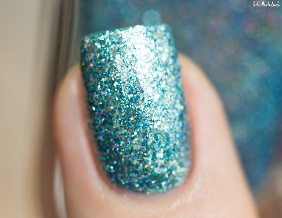 ilnp-summer 2016-private cabana_11