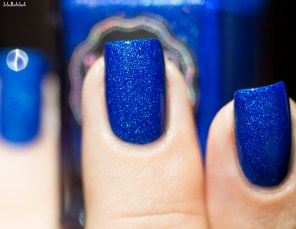 il etait un vernis-welcom paradise collection-captain blue sky_1