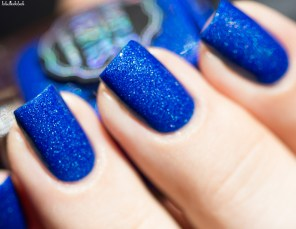 il etait un vernis-welcom paradise collection-captain blue sky_6