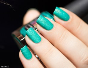 il etait un vernis-welcom paradise collection-peace, love and chill_7