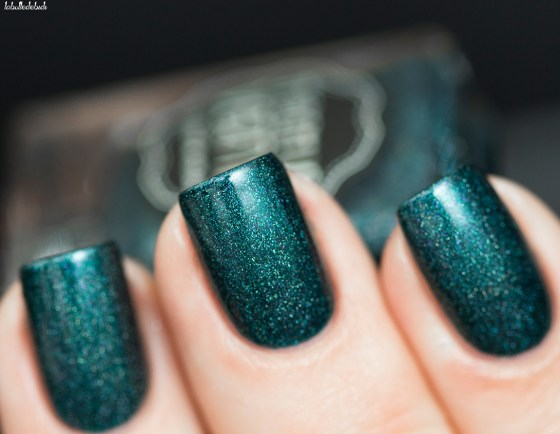 il-etait-un-vernis-back-to-school-collection-my-area-of-expertise_6