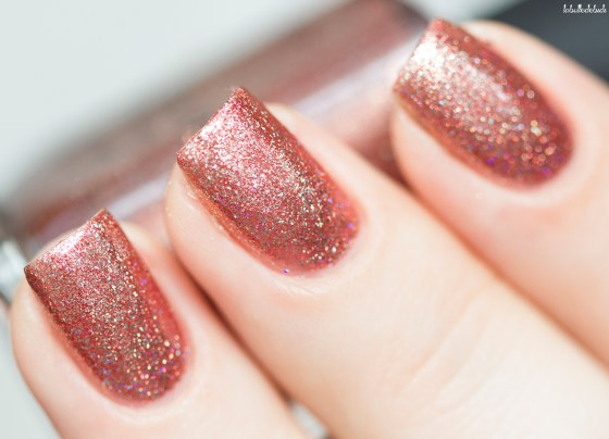 ilnp-new-years-collection-copper-top_5