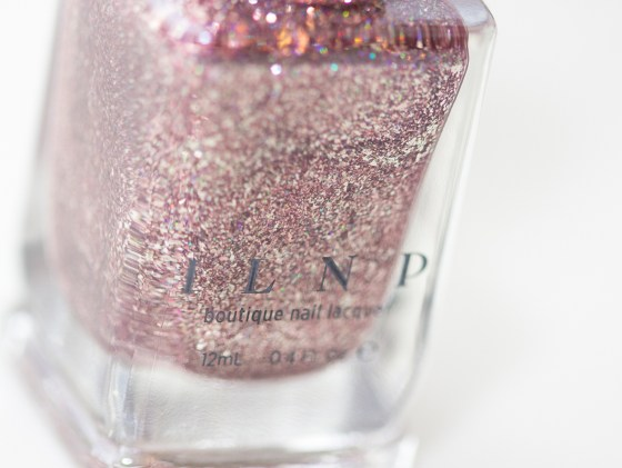 ilnp-new-years-collection-madison-ave-bottle
