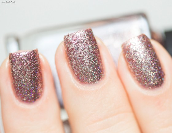 ilnp-new-years-collection-madison-ave_3