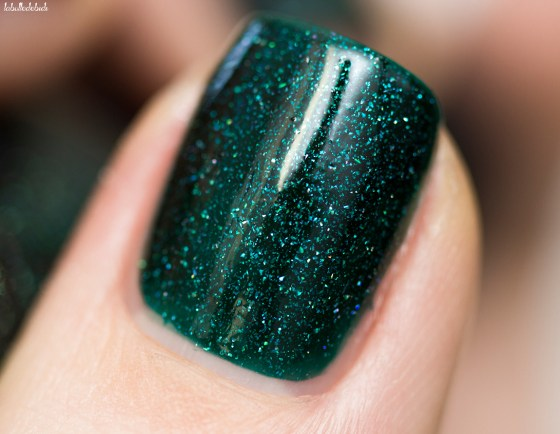 ilnp-winter-2016-fir-coat_12