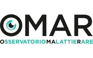 OMAR_logo