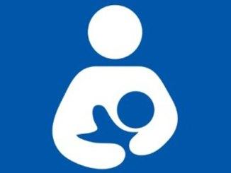 Settimana-mondiale-dell-allattamento-materno-copertina