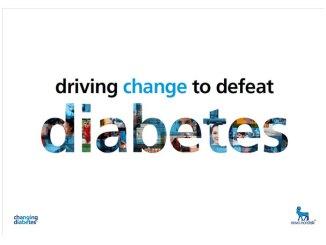 defeat-diabetes-brochure-copertina