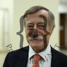 Prof. Massimo Andreoni