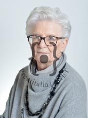 Senatrice-Paola-Binetti-in