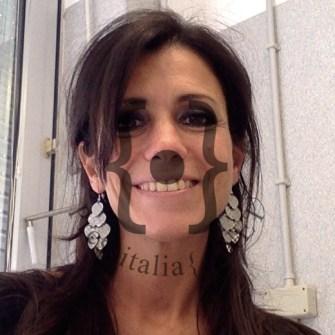 Laura Sticchi
