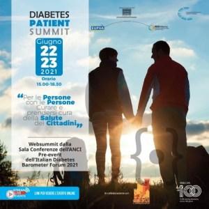 Diabetes-Patient-Summit-in