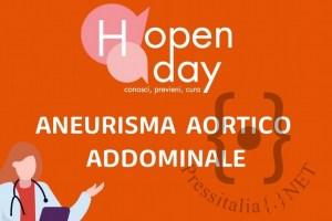 Aneurisma-aortico-addominale-in