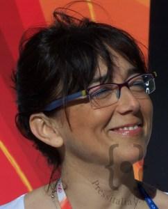 Maria Grazia Piancino-1