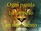 leone-ogni-parola-ha-un-significato