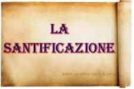 la-santificazione