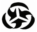 commissione-trilaterale