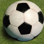 pallone-calcio