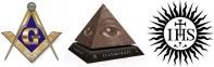 massoneria-illuminati-gesuiti