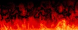 inferno-fuoco-testimonianza