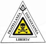 triangolo-principi-massonici1