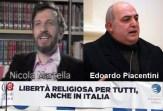 martella-piacentini-liberta-religiosa