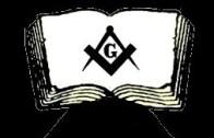 libro-squadra-compasso9