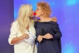Mara-Venier-Ornella-Vanoni-bacio-lesbo
