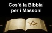bibbia-massoneria