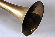 suonando-tromba