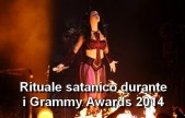 rituale-satanico-perry