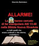 allarme-adi-manipolazione-bibbia