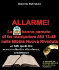 copertina ALLARME Atti 13-48