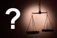 segli-la-giustizia