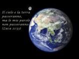 terra-e-la-luna