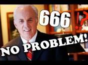666-macarthur